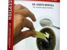 """""""Why Splenda®, NutraSweet®,  and the FDA May Be Hazardous to Your Health"""""""