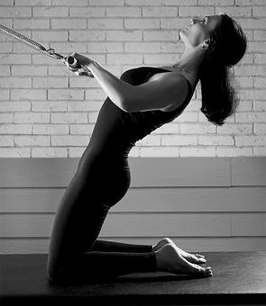 Coe-Dynamics-Pilates.webp