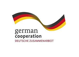 German Cooperation.jpg