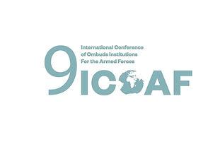 9ICOAF logo teal.jpg