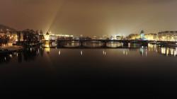 Palacky Bridge_HD.jpg