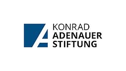 Fondation Konrad Adenauer.png