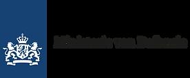 Logo_ministerie_van_defensie.svg.png