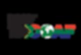 10-ICOAF-Logo-01.png