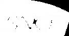 sncf_logo_blanc.png