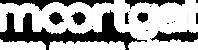 logo-Moortgat-blanc.png