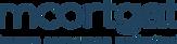 logo-Moortgat-bleu_2.png