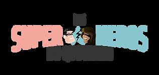 logo sqh.png