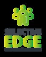 Selective-Edge-Logo-2020.png