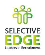 Selective-Edge-Logo-2020.jpg