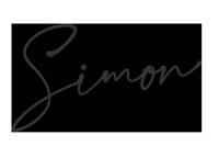 Simon signature.png