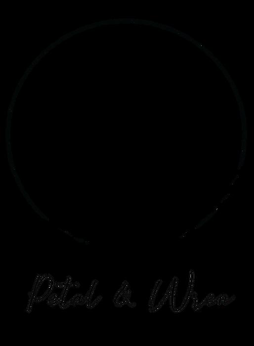 logo_nowhite_web.png