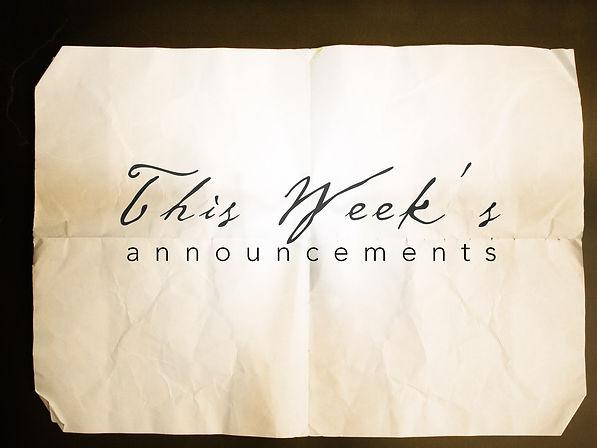 announcements_main_t.jpg