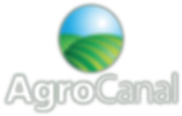 agro canal 1 (1).png