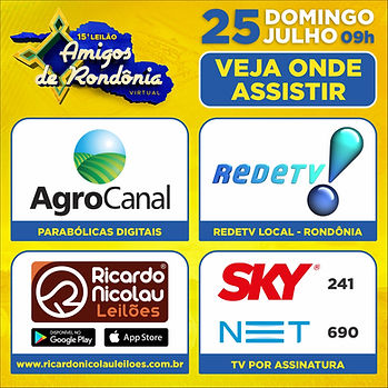 LEILAO TV 01.jpg