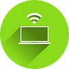 laptop-4270353_1280.png