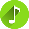music-1085655_1280.png