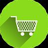 shopping-cart-1105049_1280.png