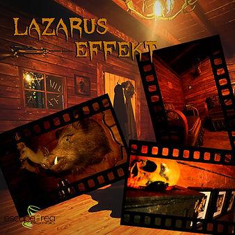 Lazarus_gesamt.jpg