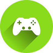 controller-1784573_1280.png