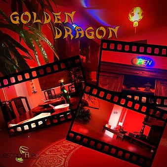 Golden Dragon_gesamt.jpg