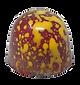 Passionate Mango.png