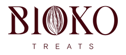 Bioko Treats Logo.png