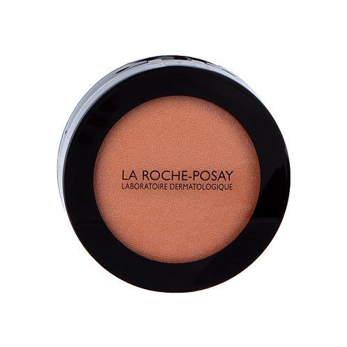 La Roche-Posay Rubor Maquillaje Toleriane 04 Dore