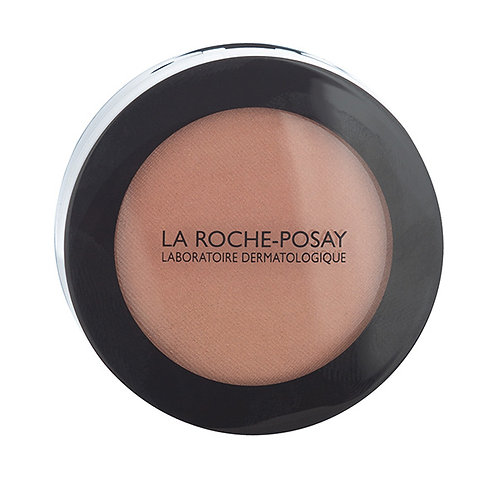 La Roche-Posay Rubor Maquillaje Toleriane 02 Rose