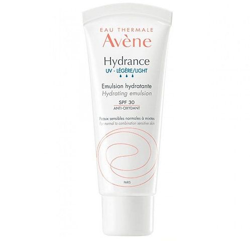 Avene Hydrance Optimale Uv Legere x 40ml