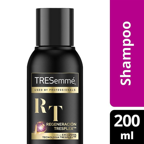 Tresemme Tresplex Shampoo x 200ml