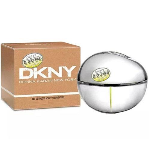 DKNY BE DELICIUS EDT SPRAY X 50 ML
