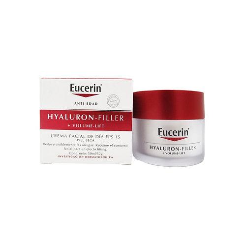 Eucerin – Volume filler dia piel normal 50ml