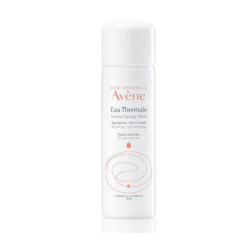 Avene Agua Termal Spray x 50ml