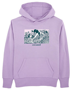 LILY-HOODIE-FRONT_1200x.jpeg
