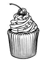 cupcake_BW.jpg