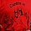 "Thumbnail: ""Garden of Sin"" t-shirt"