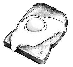 egg toast_BW.jpg