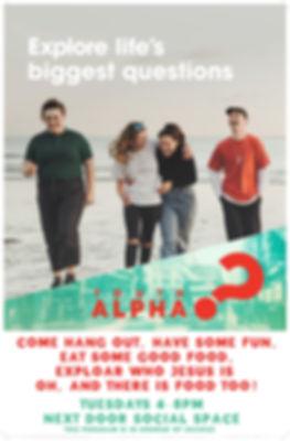 ND Alpha Poster.jpg