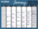 January Calendar (1).png