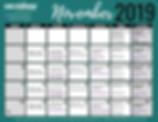 November 2019 Calendar (2).png