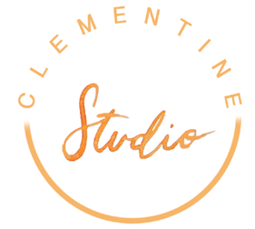Welcome to Clementine Studio!