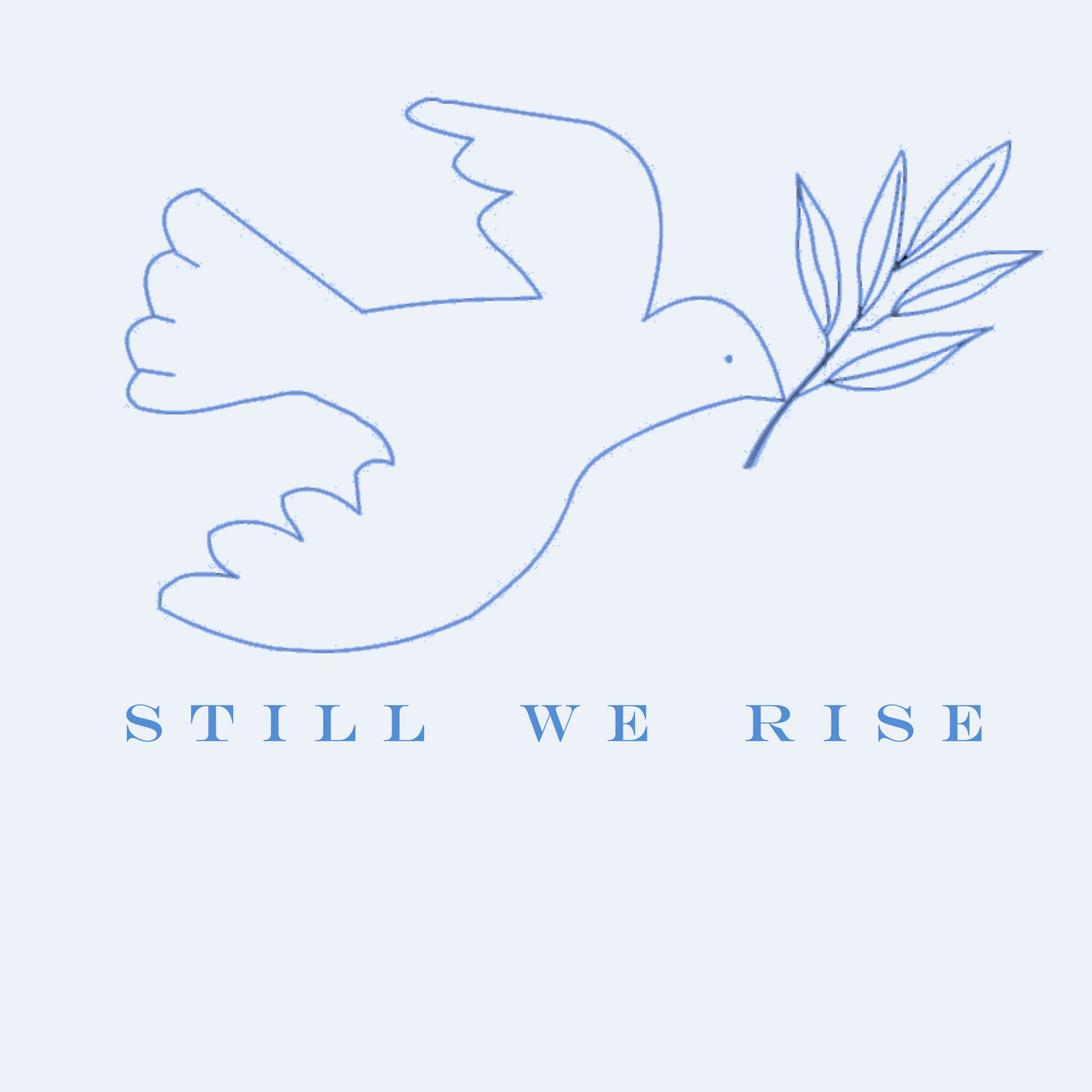 Blakely Hiner Still We Rise 1 copy