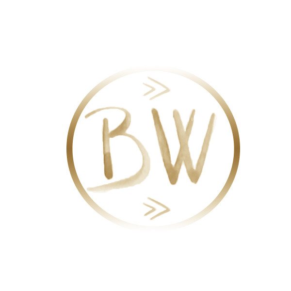 BW_3burnt.jpg
