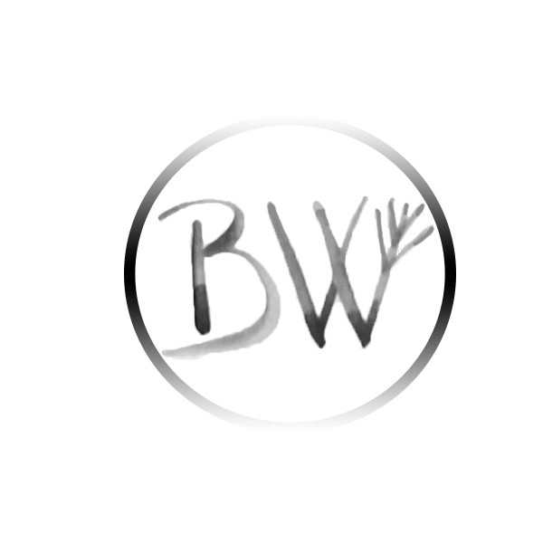 BW_2a.jpg