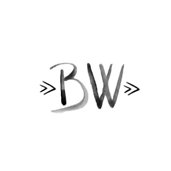 BW_1a.jpg