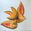 Thumbnail: Cantaloupe