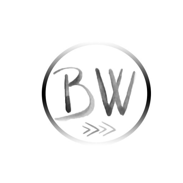 BW_4a.jpg