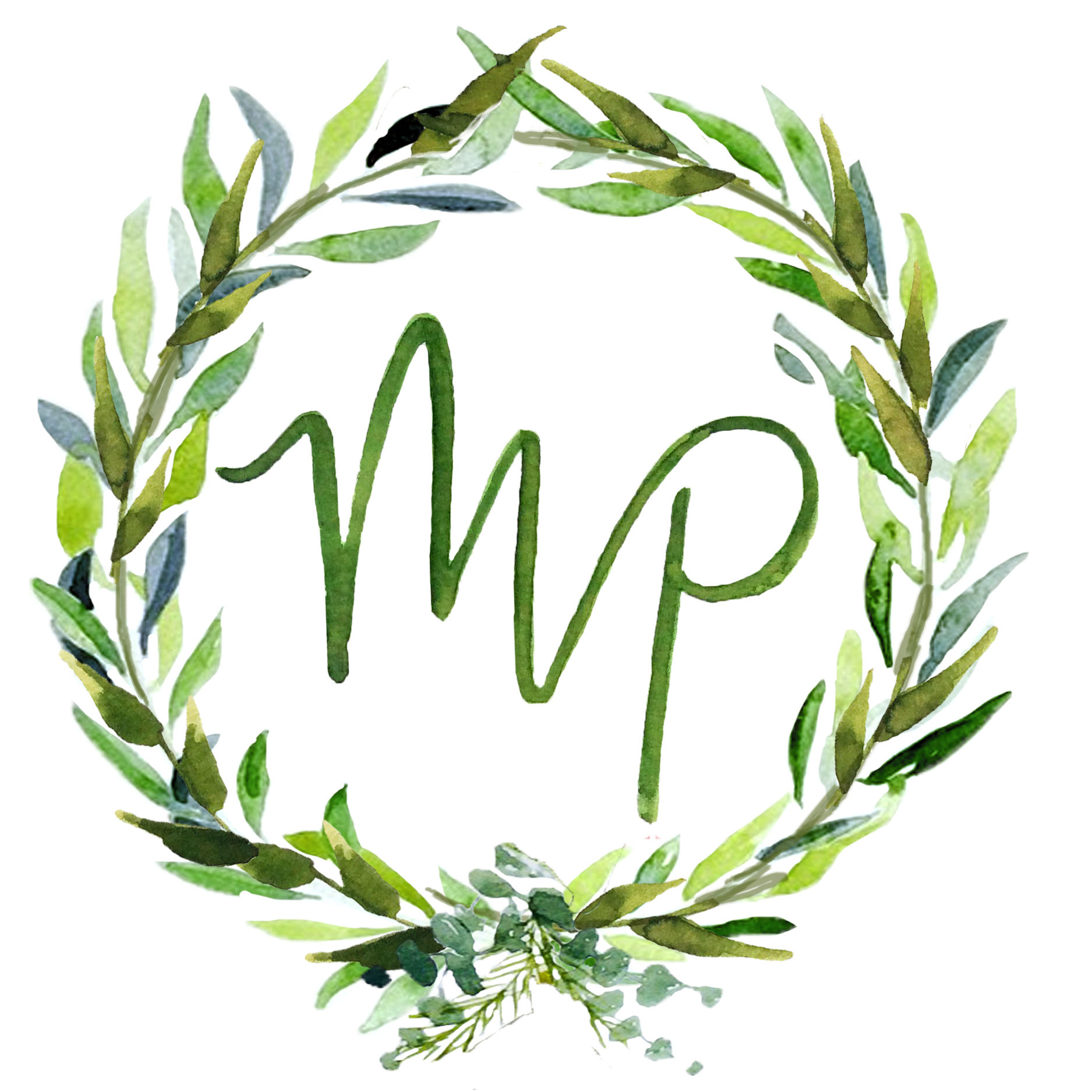 WreathLogo_NEW