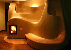 ukranian cob fireplace.jpg